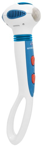Dr-Scholls-DRMA7303-Hot-and-Cold-Therapy-Massager