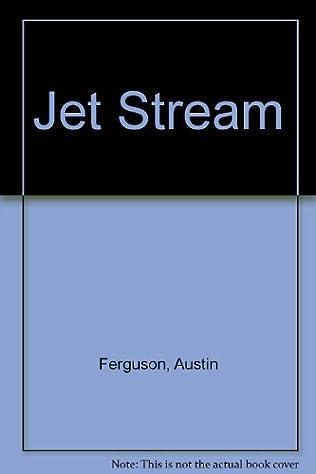 book cover of Jet Stream