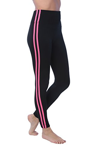 Active Club Womens Workout Leggings product image