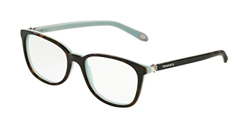 Eyeglasses Tiffany TF 2109HB 8134 - Frames Tiffany Glass