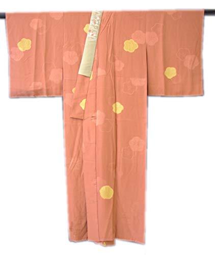 残酷な皮肉サンダー博多着物市場 きものしらゆり 綸子地 長襦袢 正絹 刺繍 衿付