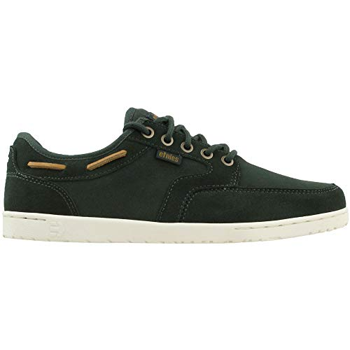 Hommes Sneakers Etnies Basses Forrest Dory Ht5qwq4Zv