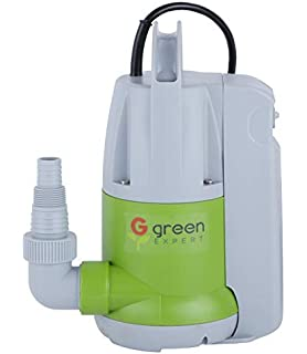 Amazon com: Reverse Osmosis Low Pressure Switch 1/4