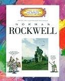 Norman Rockwell, Mike Venezia, 0516215949