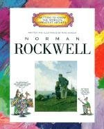 Norman Rockwell (Getting to Know the World's Greatest Artists) ebook