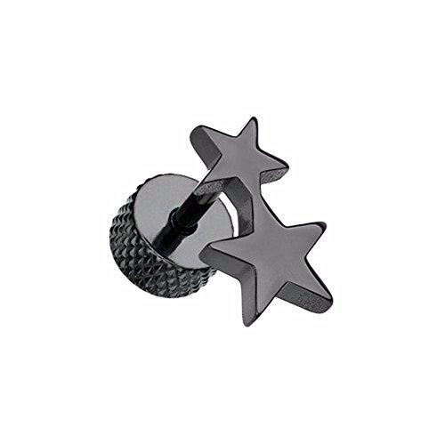 r Steel WildKlass Fake Plug ()