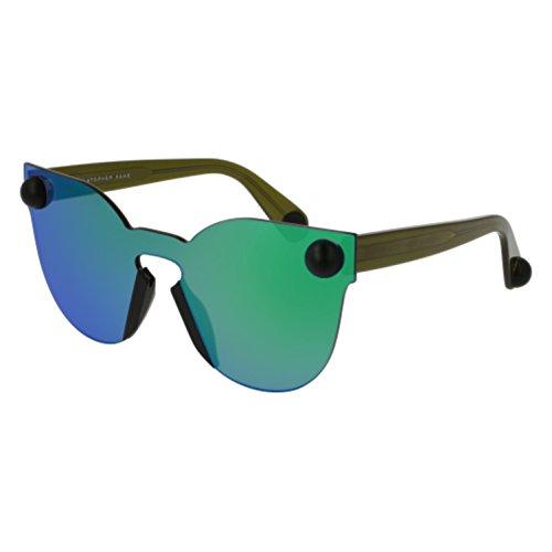sunglasses-christopher-kane-ck0007s-ck-0007-7s-s-7-004-green-green-green