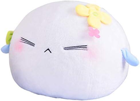 Adonis Pigou Anime As Miss Beelzebub Likes It Plush Dolls Stuffed Pillows 13.77