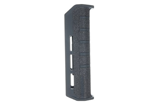 The 10 best magpul remington 870 forend grip 2019