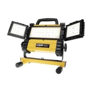 tools home improvement lighting - photo #49