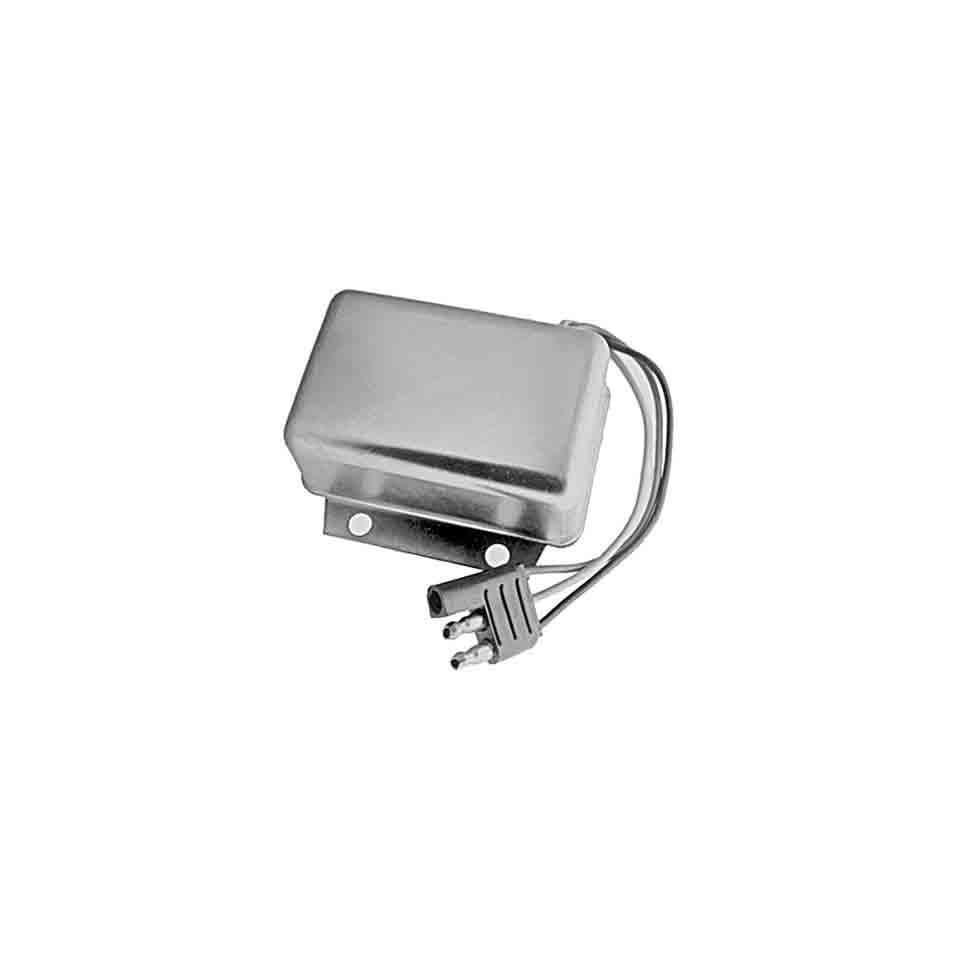 Standard Motor Products VR428 Voltage Regulator