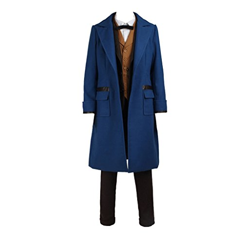 CosplayDiy-Mens-Suit-for-Fantastic-Beasts-and-Where-to-Find-Them-Costume-Cosplay