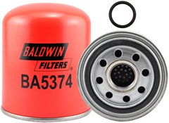Baldwin Filters BA5374 Spin-On