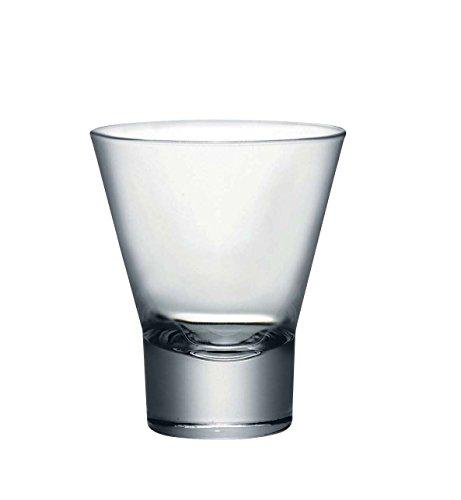 bormioli-rocco-ypsilon-tumbler-double-old-fashioned-glasses-set-of-6