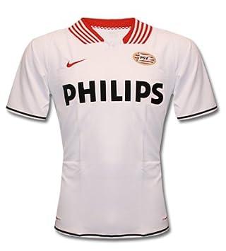 Maillot Extérieur PSV boutique