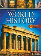 Download World History -New York (08) by McGraw-Hill [Hardcover (2007)] PDF