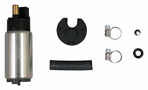 Airtex E8229 Electric Fuel (Colt Fuel Pump)