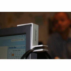 Haken auf PC Kostenlose Geburtsdating-Seiten