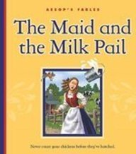 the-maid-and-the-milk-pail-aesops-fables