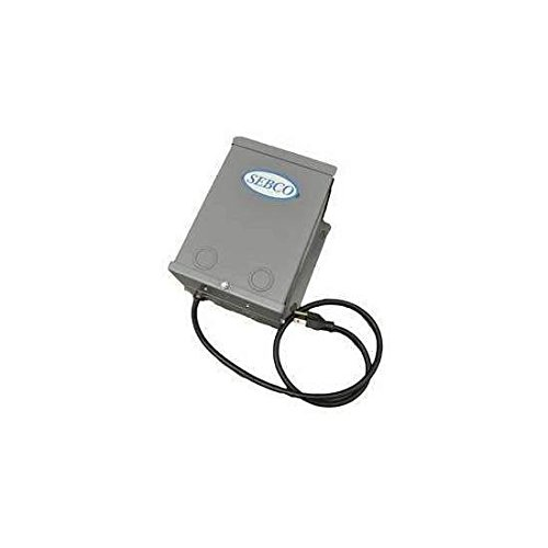 Hearth Products Controls (HPC 24 VAC Power Supply (311-PS3), 3 Output by Hearth Products Controls