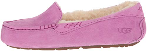 UGG Women's W Ansley Slipper, Bodacious, 7 M US by UGG (Image #5)