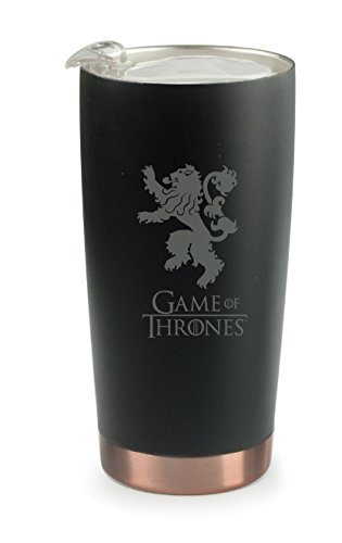 game-of-thrones-asobu-gladiator-tumbler-high-performance-double-walled-insulated-stainless-steel-tra