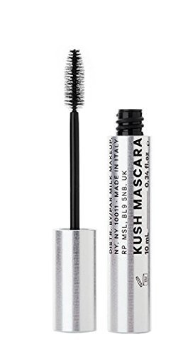 Milk Makeup KUSH High Volume Mascara (Make Mascara Up)