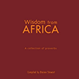 Wisdom from Africa