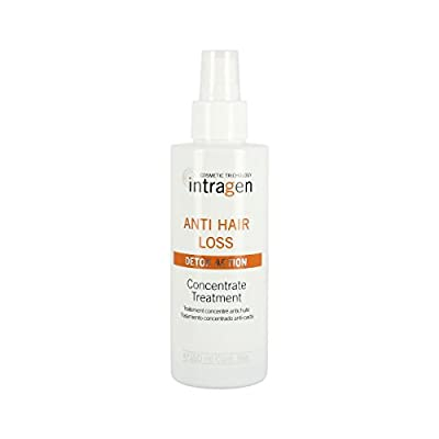 Intragen Anti Hair Loss Concentrate treatment 150ml