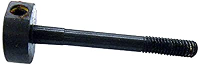 Bridgeport BP 12190111 Quill Lock Bolt