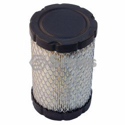 Stens 102-012 Air Filter