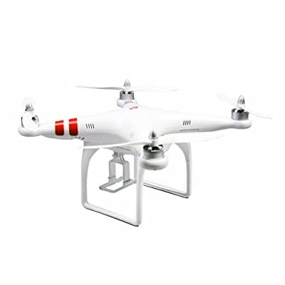 DJI Phantom Aerial UAV Drone Quadcopter for GoPro Parent
