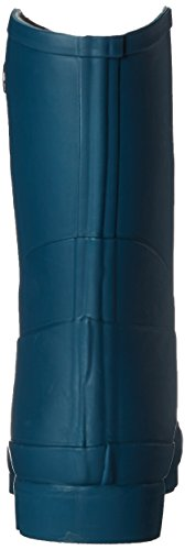 B Rain Kelly Navy Women's Nomad Boot EYqxpB8Yw
