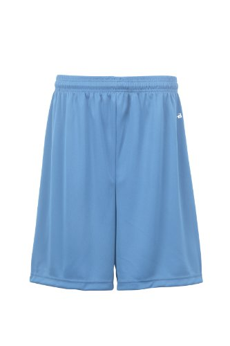 badger-sportswear-mens-b-dry-performance-short-columbia-blue-5x-large