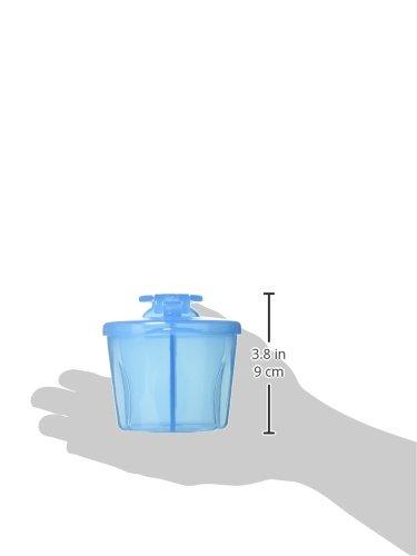 Dr. Brown's Dispenser, Blue