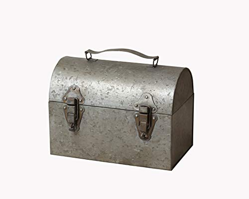 (Your Heart's Delight Your Vintage Lunchbox,)