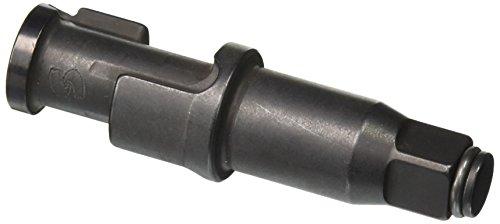 Ingersoll Rand Parts - Ingersoll-Rand 231B-A626 Repair Tool