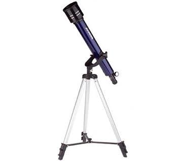 Amazon com : Tasco 60MM Refractor Special Telescope