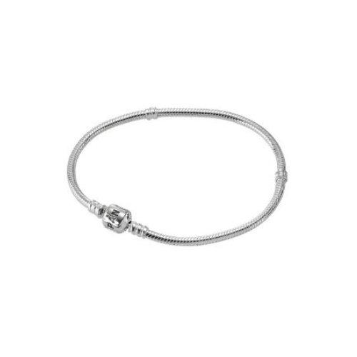 Pandora Damen-Armband  Sterling-Silber 925  KASI 59702-19HV