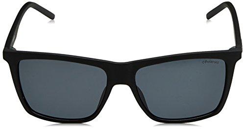 Polaroid Sonnenbrille (PLD 2050/S) Noir (Nero)