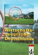 wirtschaftsgeographie-deutschlands
