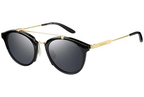 Carrera Sonnenbrille (CARRERA 126/S) 6UB (T4)
