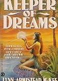 Keeper of Dreams, Lynn A. McKee, 1557739218