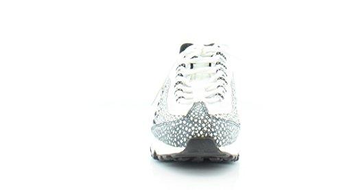 cl Lght Blanco Scarpe Prm Air gm Nike Gry Blk Brwn Donna Wmns 95 White Sportive Max 8wFUP6q
