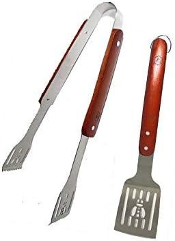 spatule inox barbecue Laguiole LAGUIOLE