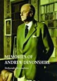 Memories of Andrew Devonshire (Landmark Collector's Library)