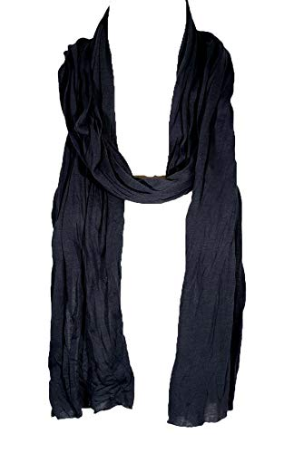 Plain solid Color Scarf, more than 30 colors, 76