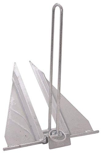 Economy Slip Ring Anchor - Dutton-Lainson 23615 15E Slip Ring Anchor