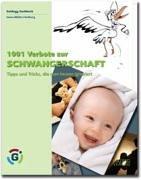 1001 Verbote zur Schwangerschaft
