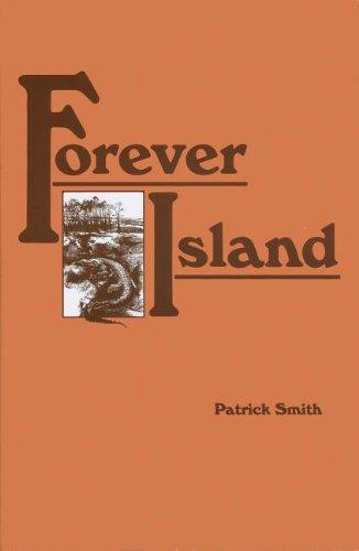 Forever Island